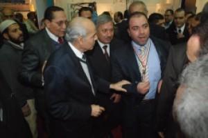 معرض صناع مصر 2